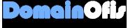 DomainOfis