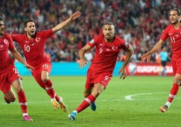 FutbolMagazin.com