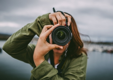 FotoRafine.com
