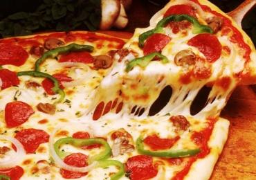 UnitedStatesPizza.com