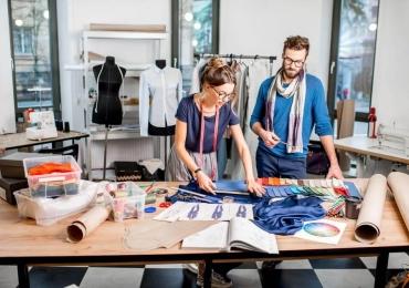 TekstilTasarim.com