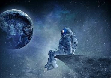 AstronomikAdam.com